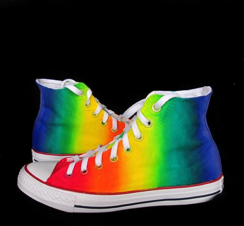 273c14992a52e Drawing On Converse Ideas | Free download best Drawing On Converse ...