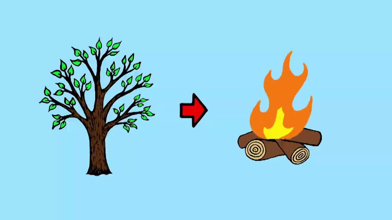 1280x720 How Does Global Warming Effect The Environment Chemistry For All