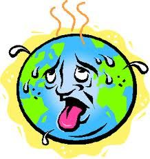 218x231 what is global warming for kids environment global warming