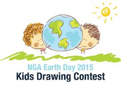 236x168 best earth day images earth day, drawing for kids, kid drawings