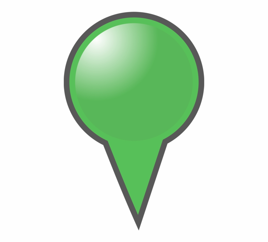 920x830 google map maker drawing pin marker pen google maps
