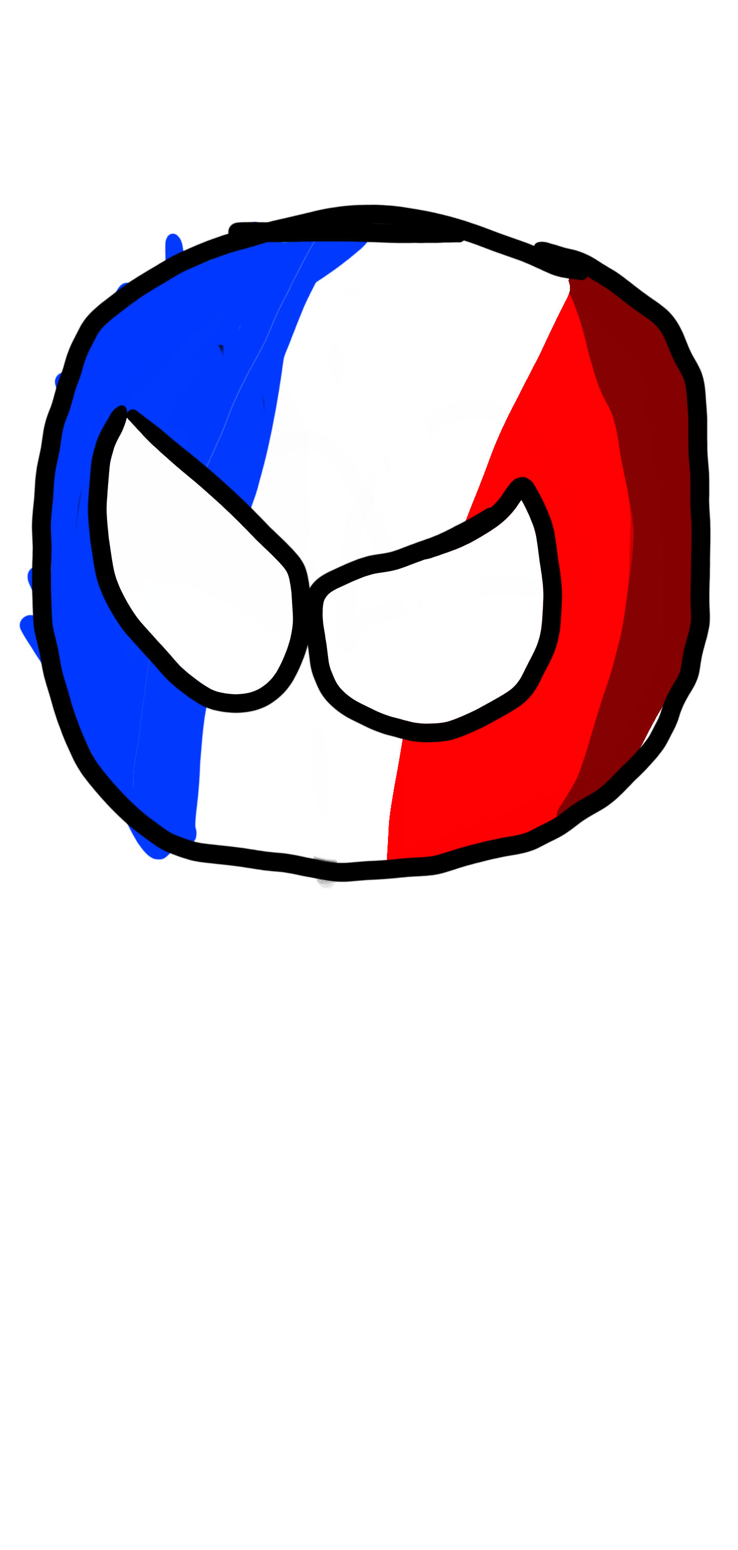 1440x3026 Its Crap But Drawing On A Phone Is Pretty Damn Difficult
