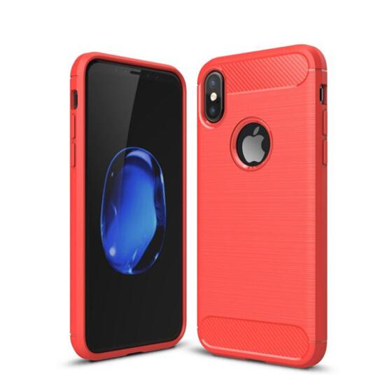 560x560 shop phone case for iphone x plus plus se case