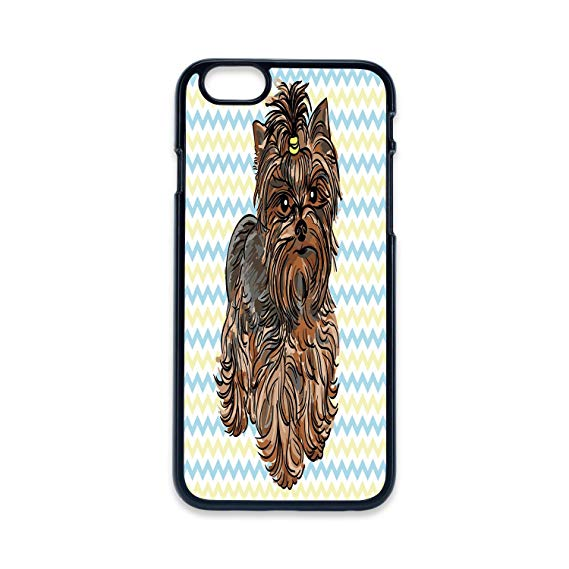 569x569 Phone Case Compatible With Black Edge