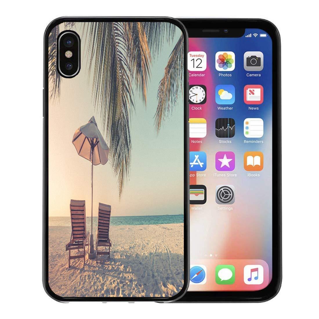 1100x1100 semtomn phone case for apple iphone xs case,bride