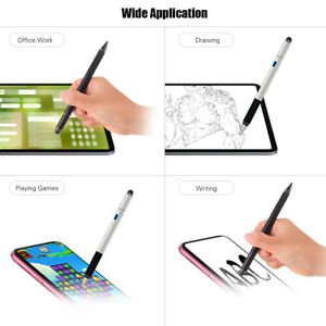 300x300 rechargeable active screen drawing stylus pen tip