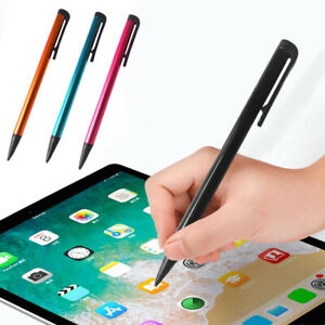 300x300 capacitive touch screen pen drawing writing stylus for ipad tablet