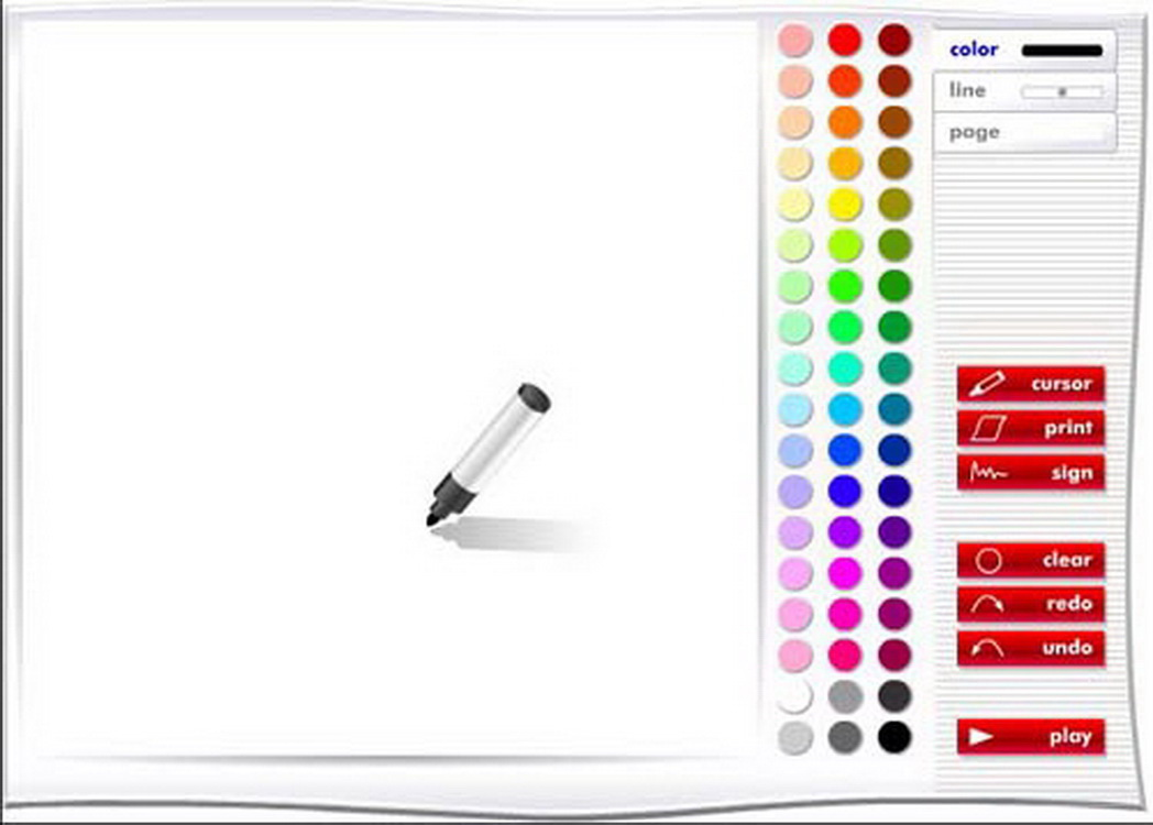 Drawing Online Paint | Free download best Drawing Online ...