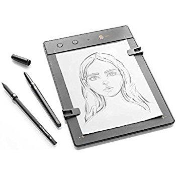 350x350 iskn the slate tablet for digitizing notes digital drawing pad
