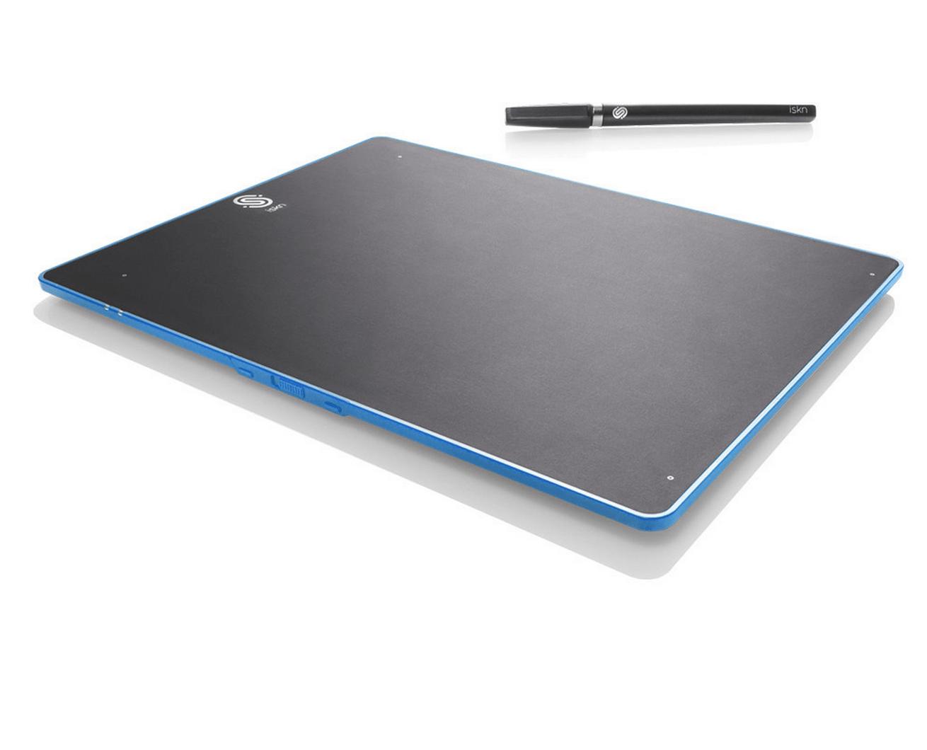 1310x1060 slate smart drawing pad