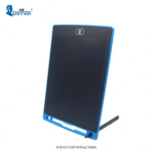 300x300 magic drawing pad for kids, magic drawing pad for kids suppliers