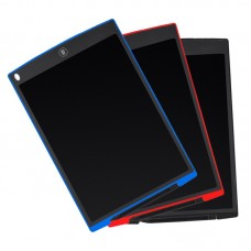 228x228 drawing toys lcd writing tablet erase drawing tablet