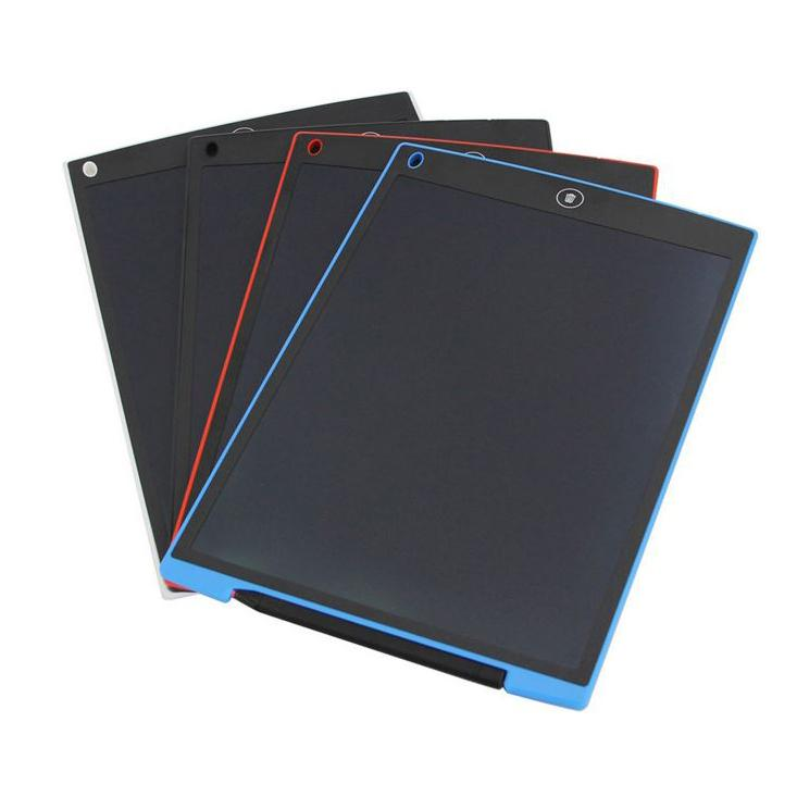 733x733 inch drawing toys lcd writing tablet erase drawing tablet