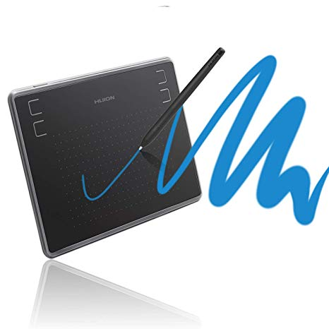 Drawing Pad Online Free | Free download best Drawing Pad