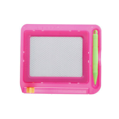 Drawing Pad Toy