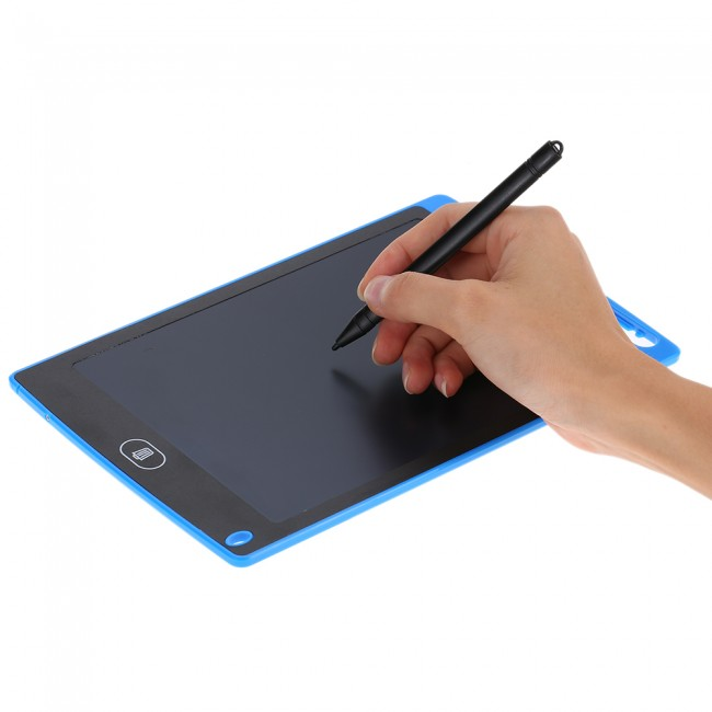 650x650 drawing toys writing lcd tablet erase drawing tablet