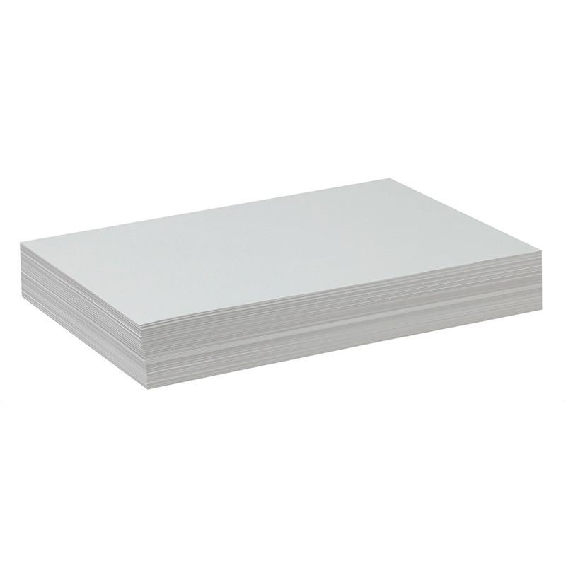 800x800 White Drawing Paper Sheets The Education Station Inc