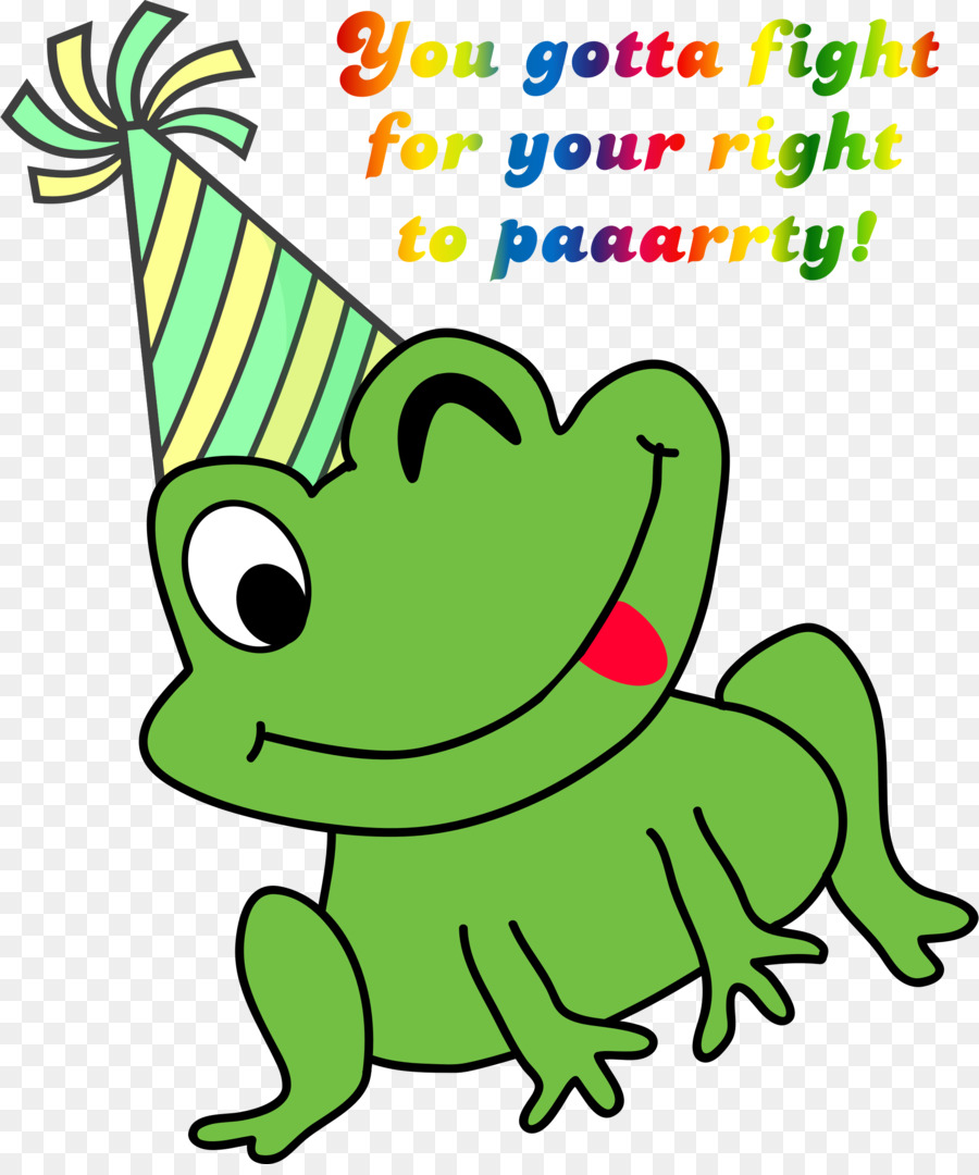 900x1080 Drawing, Party, Graphics, Transparent Png Image Clipart Free