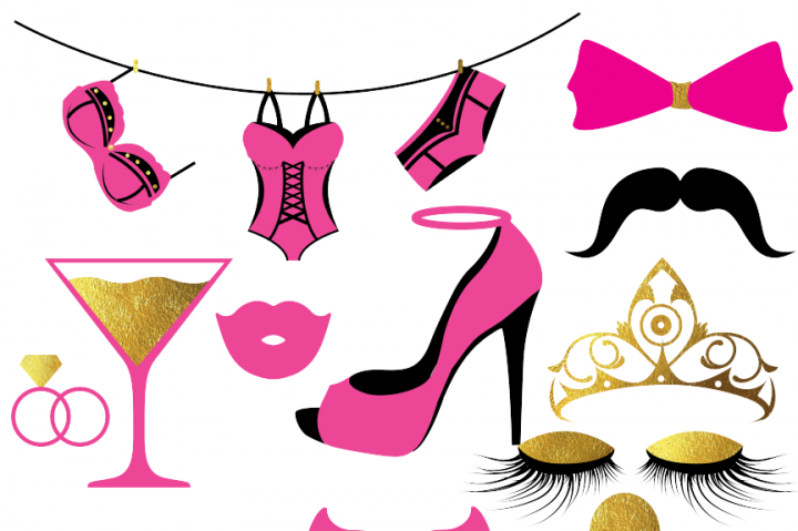 720x479 Graphics, Drawing, Pink, Transparent Png Image Clipart Free Download