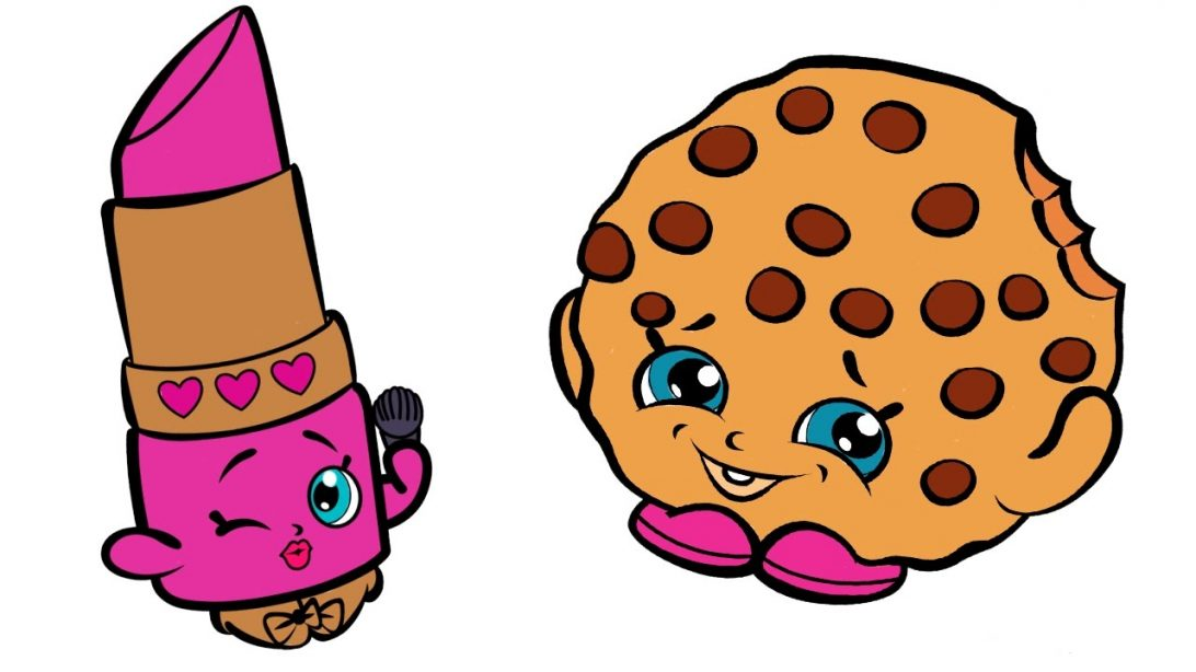 1092x614 Shopkins Lippy Lips Teddy Toy Coloring Pages Feature Plush Drawing