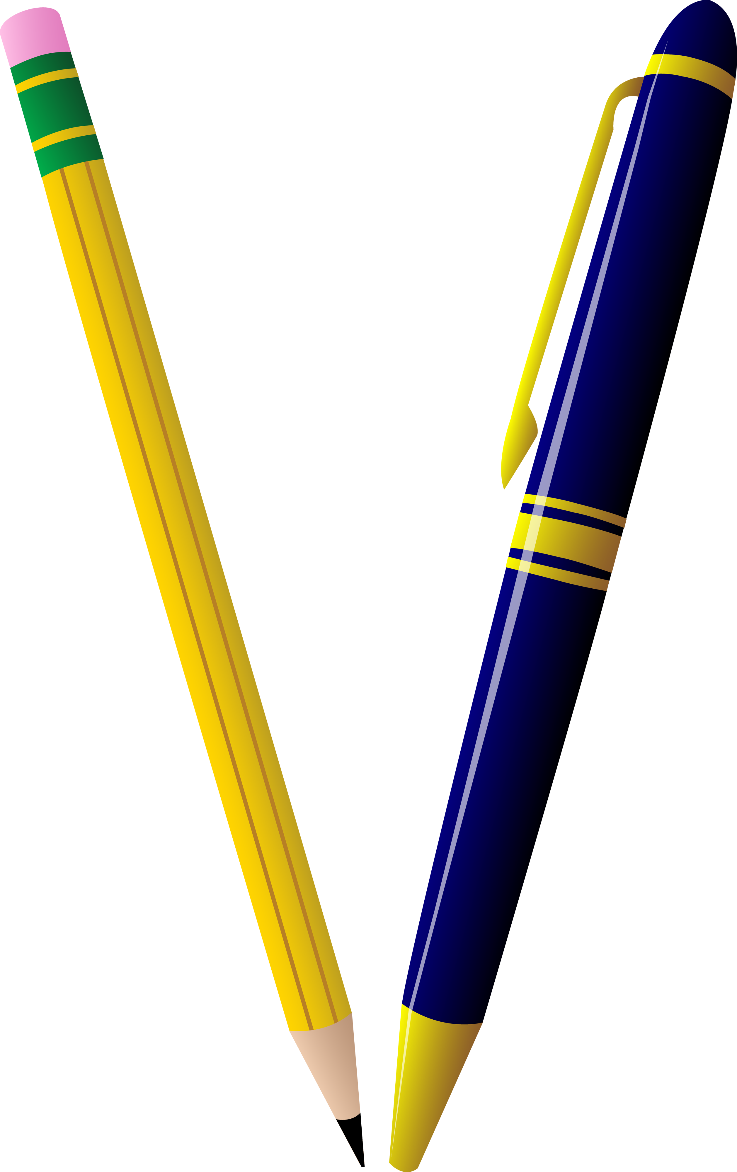 2515x4000 Checkered Drawing Pen Transparent Png Clipart Free Download