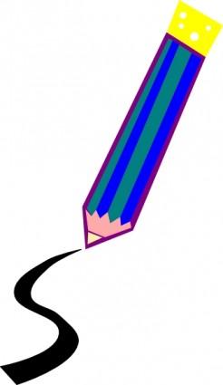 246x425 Cliparts Pen Drawing