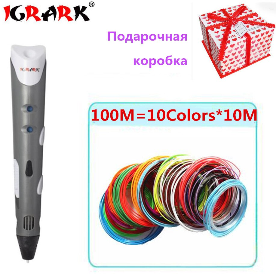 918x918 igrark abspla diy pen printing pen drawing pen