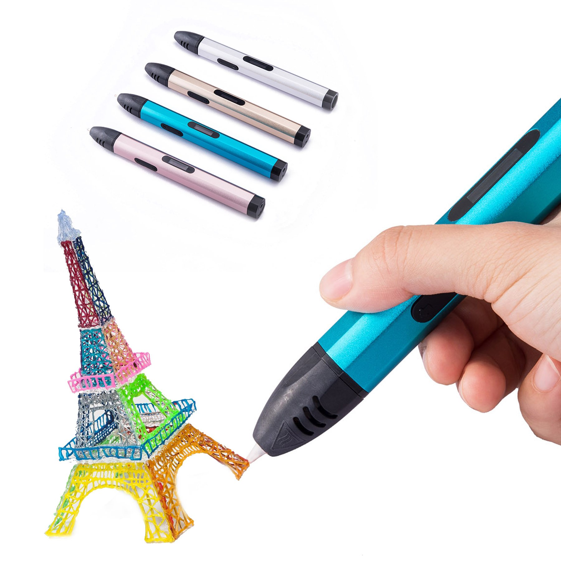 1800x1800 cheap drawing pen tool, find drawing pen tool deals on line