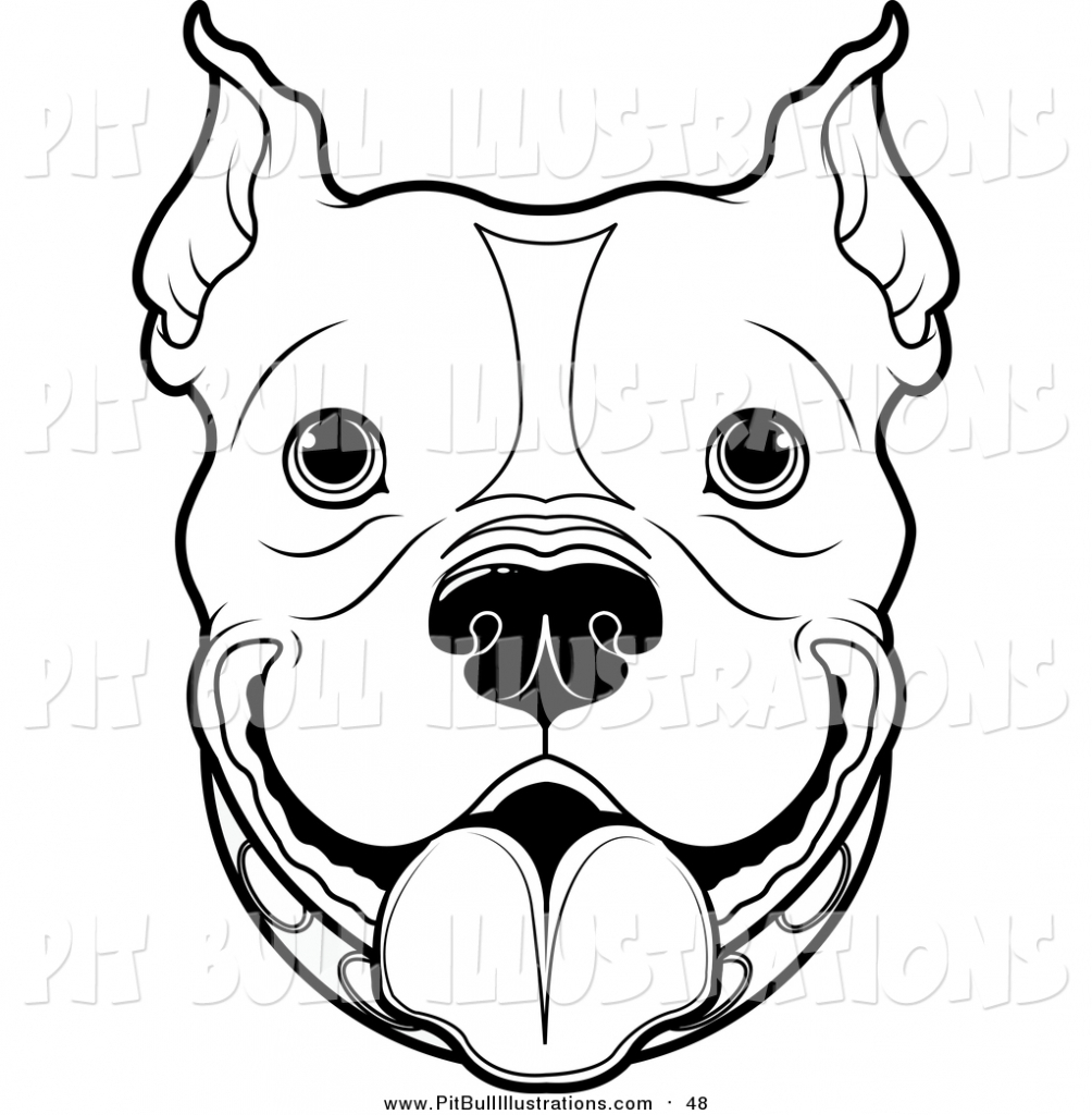 1004x1024 Pitbull Happy Transparent Png Clipart Free Download