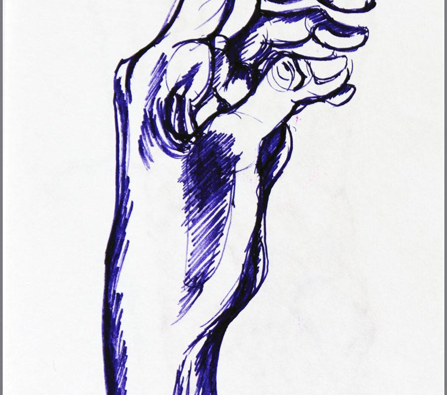904x800 hannah schloesser art prof create critique