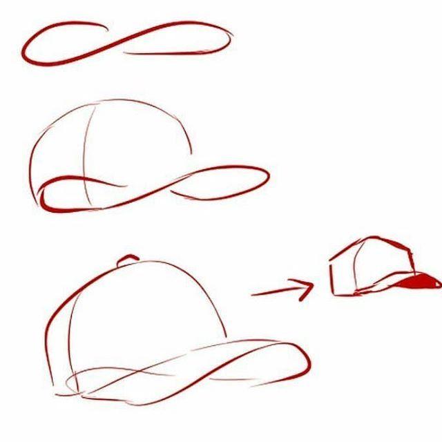 640x640 Art Instruction Drawings, Art