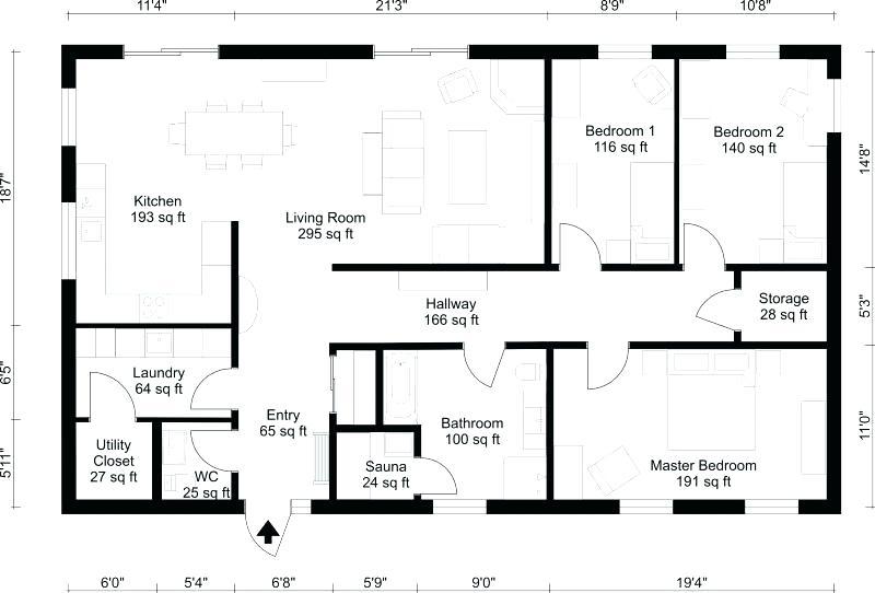 800x542 stirring house plan programs house plan drawing tool
