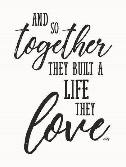 406x540 Misty Michelle A Life They Love Love Relationship Quotes