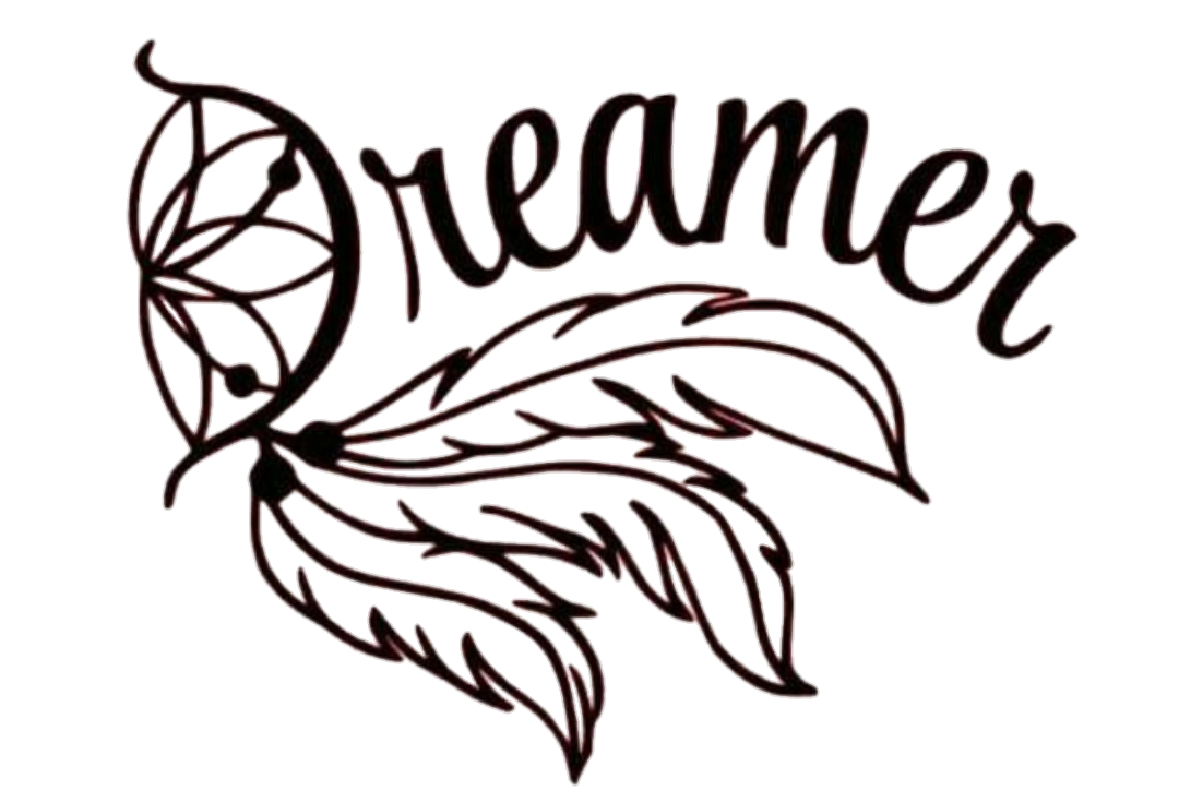 1080x736 Dreamer Dream Words Sayings Quotes