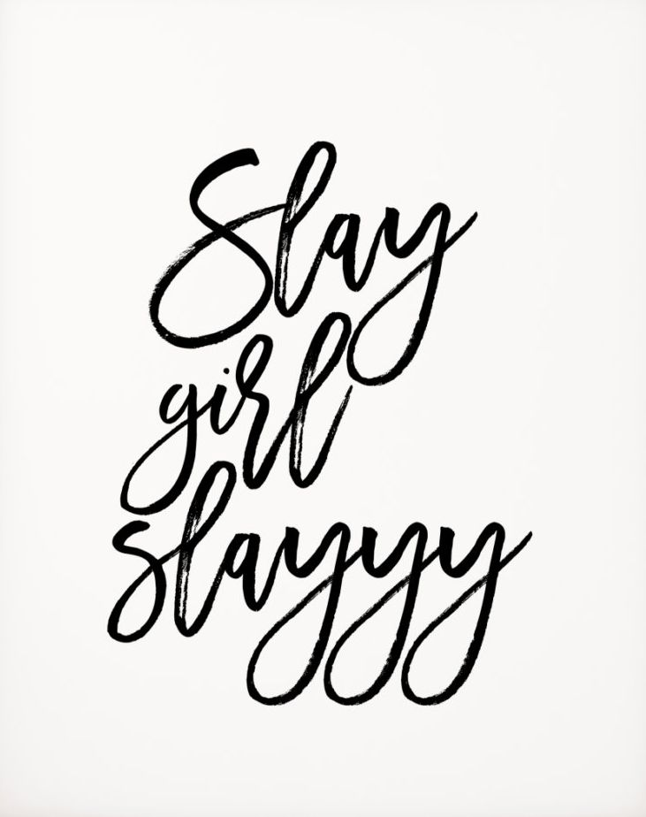 731x924 Drawing Quote For Free Download