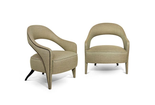 650x440 furniture furniture, armchair, upholstery