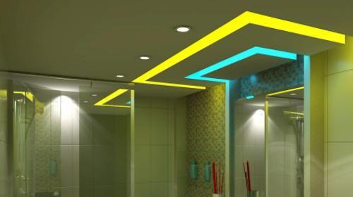 500x280 residential false ceilings design ceiling design ideas gyproc