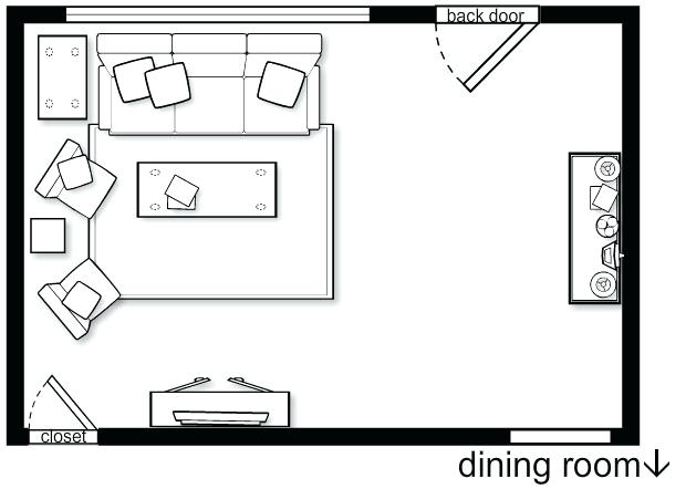 620x442 living room planning living room layout tool living room layout