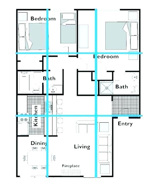 514x625 office room layout office furniture layout tool with office room
