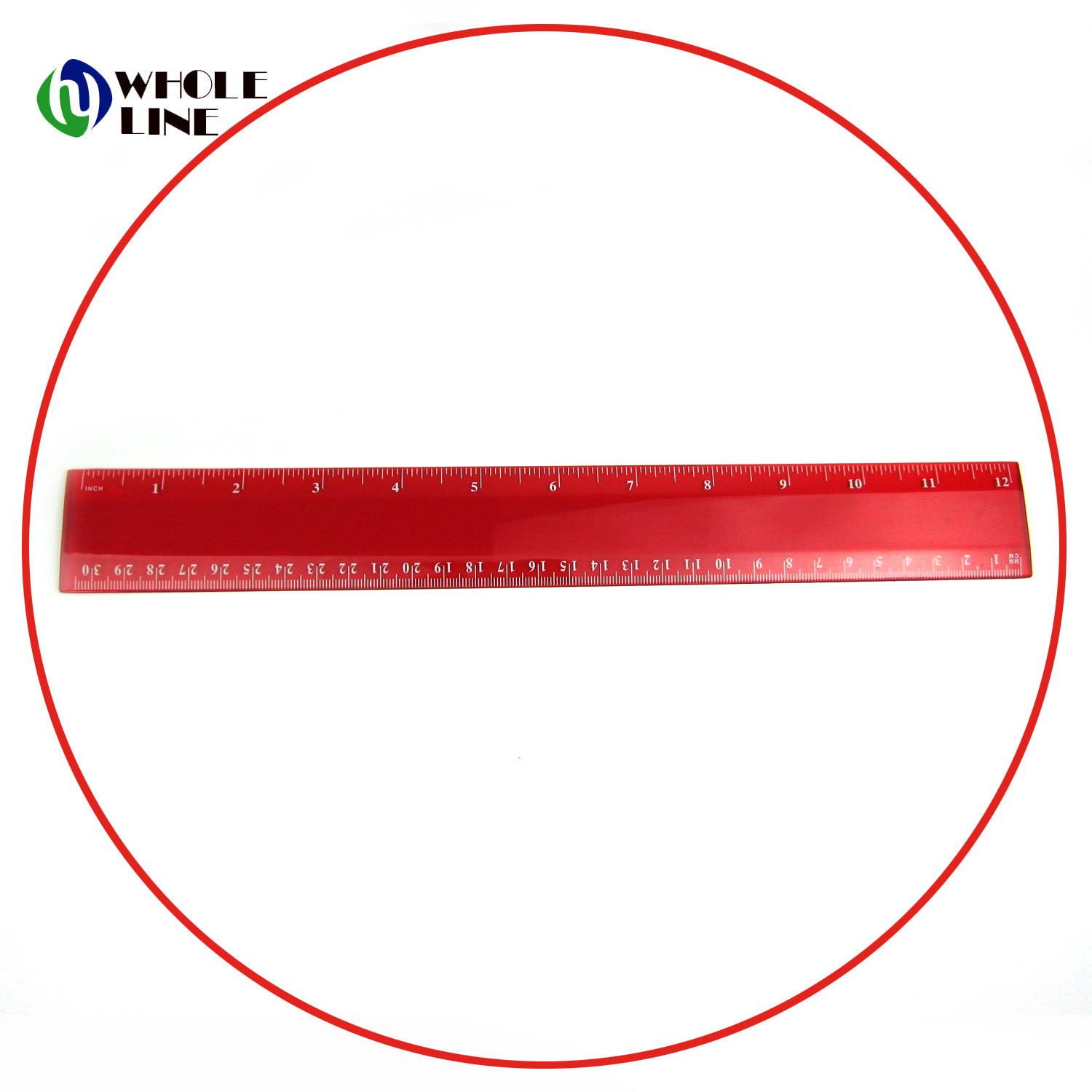 1500x1500 china school plastic straight ruler drawing ruler for students