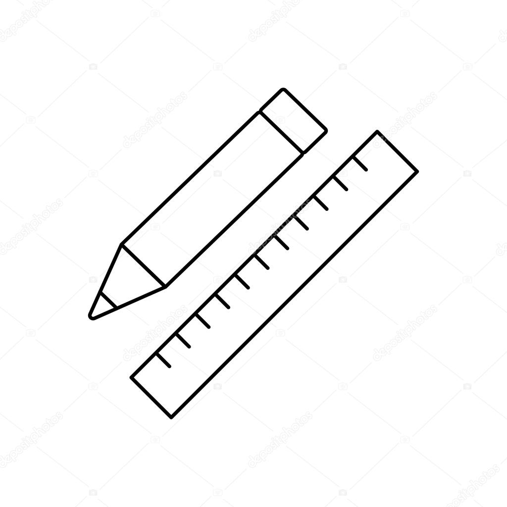 1024x1024 drawing ruler ruler line for free download