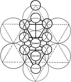 236x275 best drawing geometry images sacred geometry, fractals