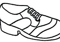 200x140 tap shoes clip art tap shoes drawing