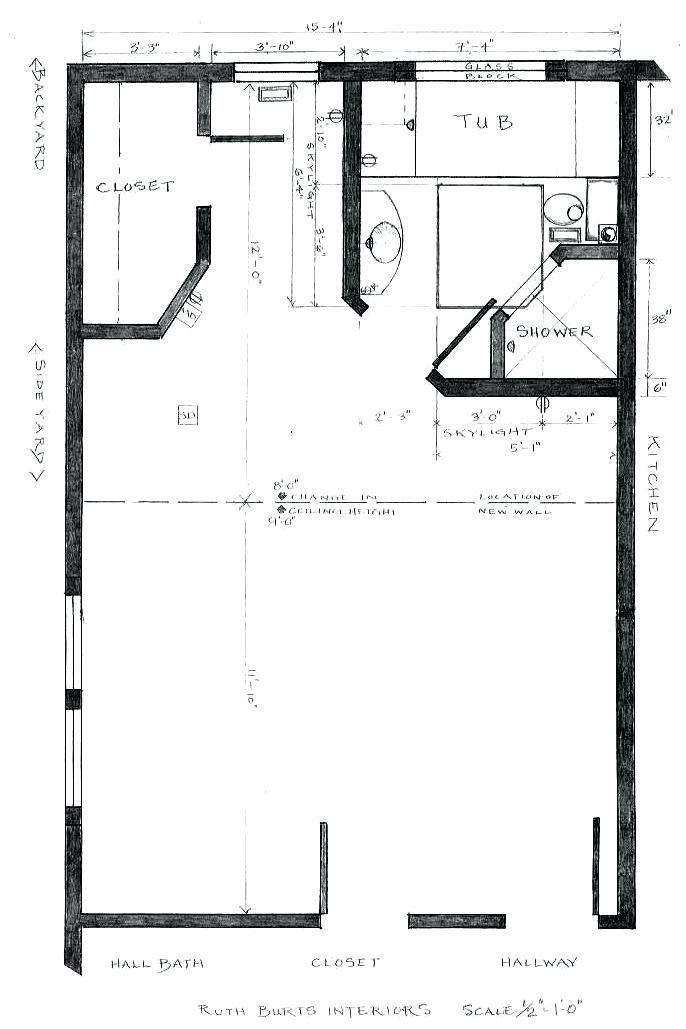 686x1029 shower blueprint x master bathroom layout master bathroom