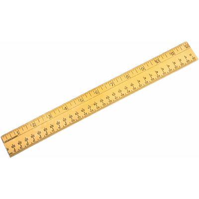 400x400 ruler significado desde el tema maths maths
