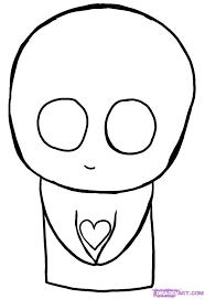 Drawing Small Things
