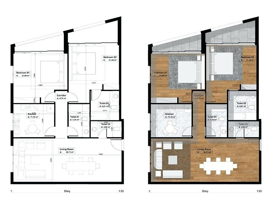 900x701 floor plan drawing floor floor plan drawing software reviews