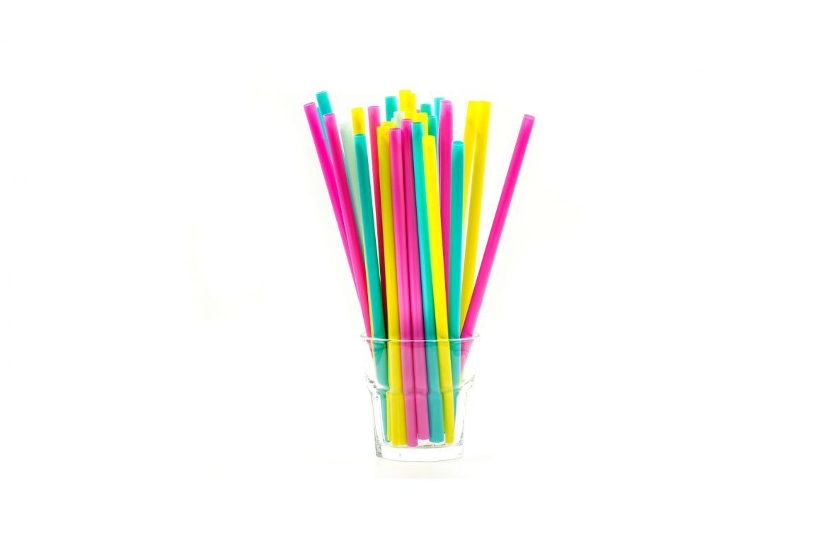 1170x775 straw ban or straw man why plastic straw bans aren't the answer
