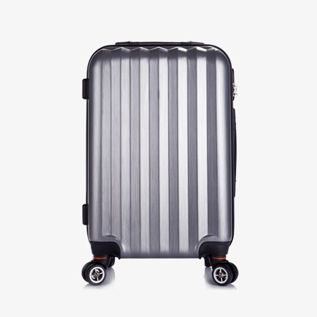 450x450 scratch drawing suitcase, suitcase clipart, product kind, brushed