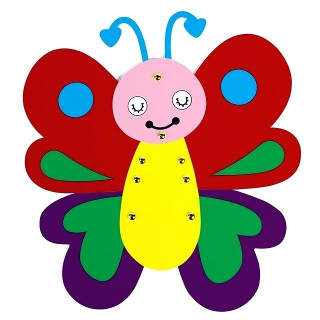 640x640 Drawing Of Butterfly For Kids Architectures Synonym